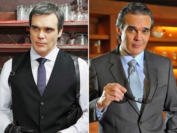 актеры клона тогда и сейчас фото