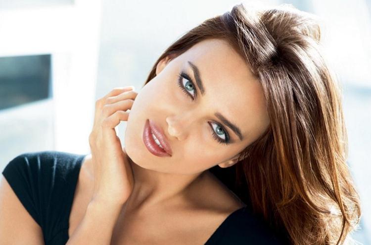 Ирина шейк возраст рост вес модельный бизнес апшеронск