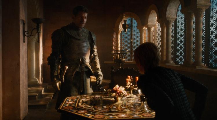 может использоваться игра престолов 7 5 краткое содержание такое термобелье, как
