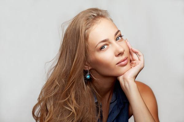 Татьяна Бабенкова: рост и вес, полное досье