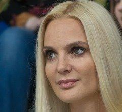 Молодежка 5 сезон - актеры сериала и роли - Екатерина Мельник