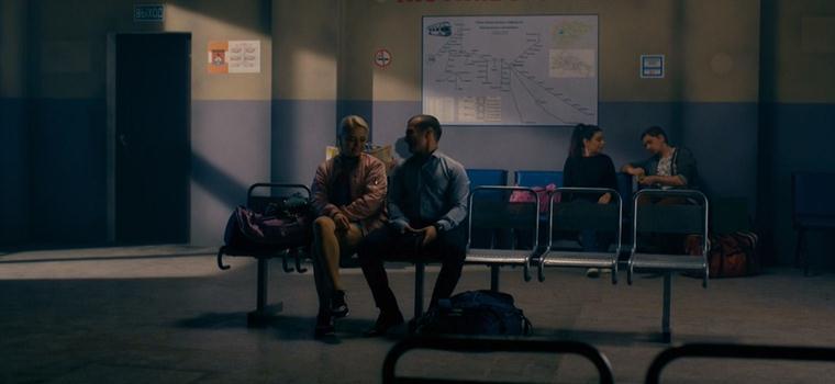 О чем сюжет 4 сезона Физрука?