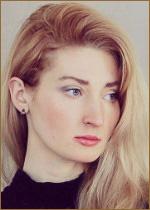 Ксения Дорохова