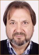 Владимир Демидов
