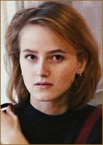Эмилия Климова