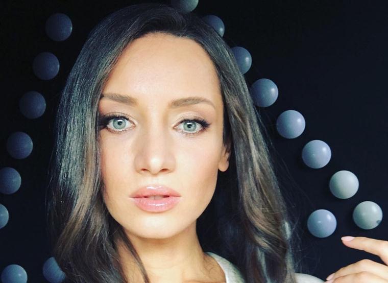 Татьяна Денисова: рост и вес, полное досье