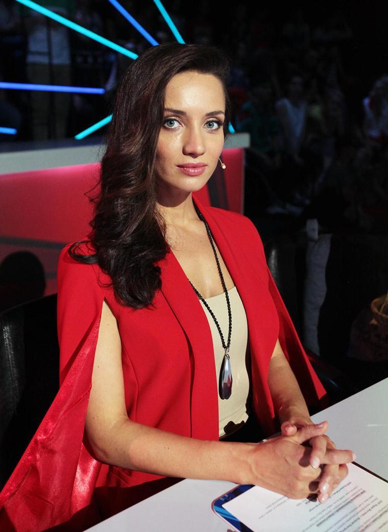 Татьяна денисова возраст рост вес работа девушка модель воронеж
