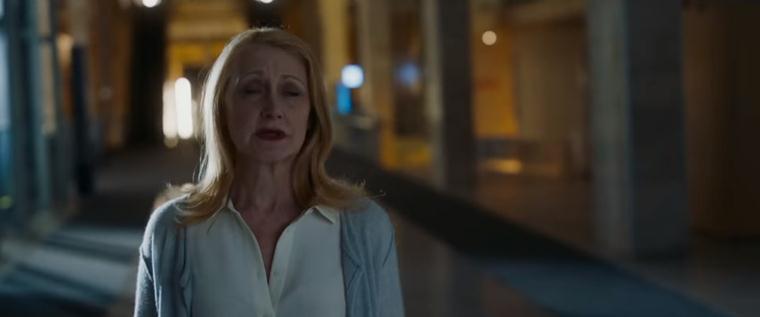 Актеры фильма Бегущий в лабиринте: Лекарство от смерти