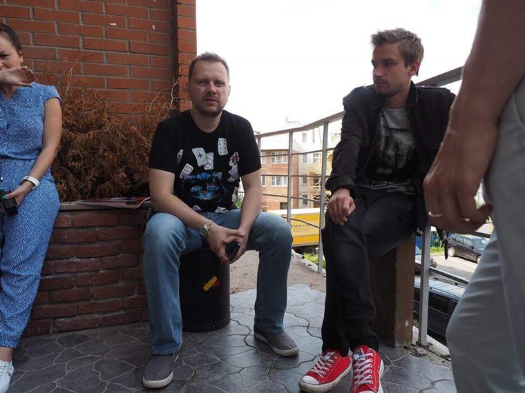 Полицейский с Рублевки 4 сезон: дата выхода новых серий