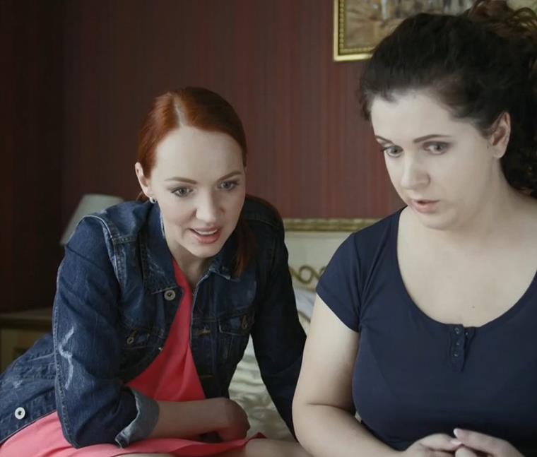 Воронины 9 сезон 168 серия смотреть онлайн Memocast