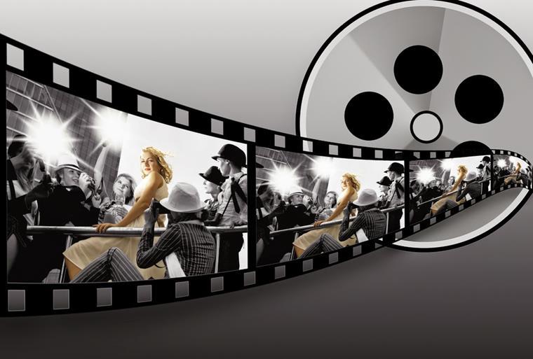 Портал Загонка - коллекция мультфильмов, фильмов и сериалов для онлайн просмотра