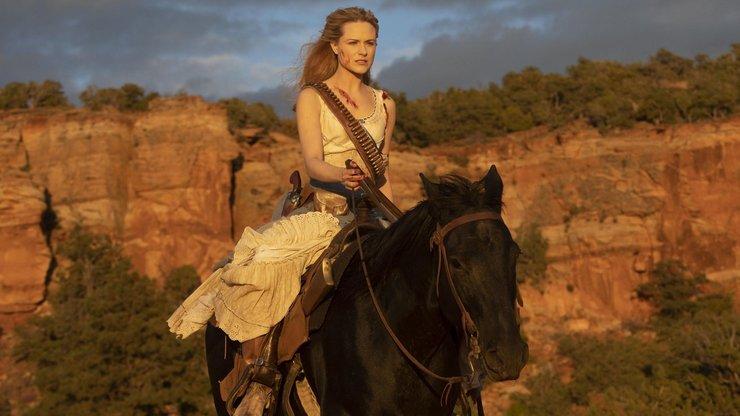 Снимать третий сезон «Мира Дикого Запада» начинают в марте 2019