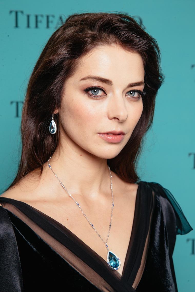 Марина Александрова: вес