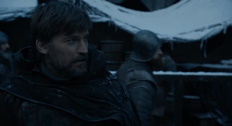 Полное сериала Игра престолов 8 сезон