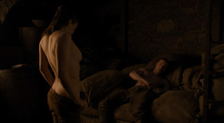 Полный анонс серий 8 сезона Игры престолов