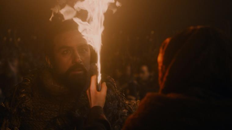 Описание содержания 8 сезона сериала Игра престолов