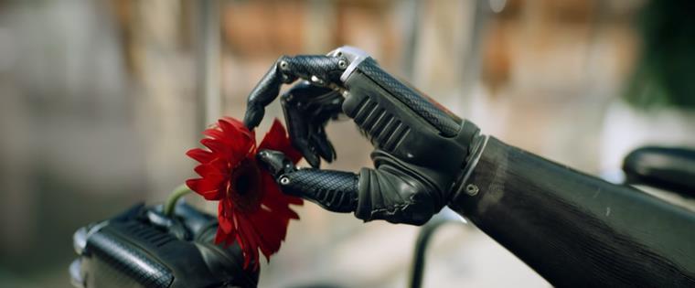 Фото из сериала Толя-робот: актеры и роли