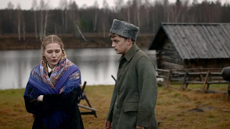 Все актеры сериала Сучья война Первый канал