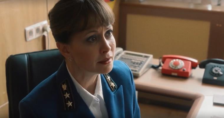 Актеры сериала Сильная слабая женщина канал Россия 1