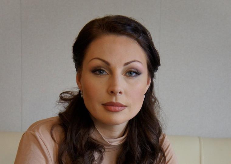 Наталья Бочкарева задержана с наркотиками?