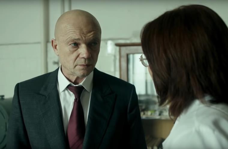Актеры сериала Новое дело майора Черкасова новый сезон