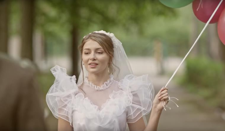 Актеры сериала Ничто не случается дважды список