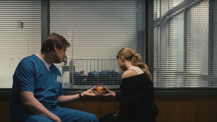 Содержание сериала Тест на беременность 2 сезон