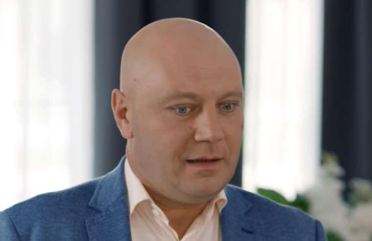 Актеры сериала Сидоренко-Сидоренко Украина