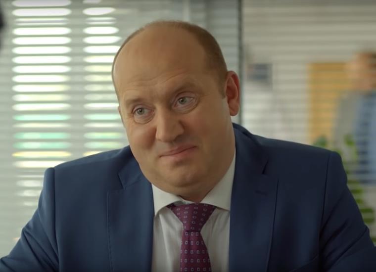 Ивановы Ивановы дата выхода продолжения сериала