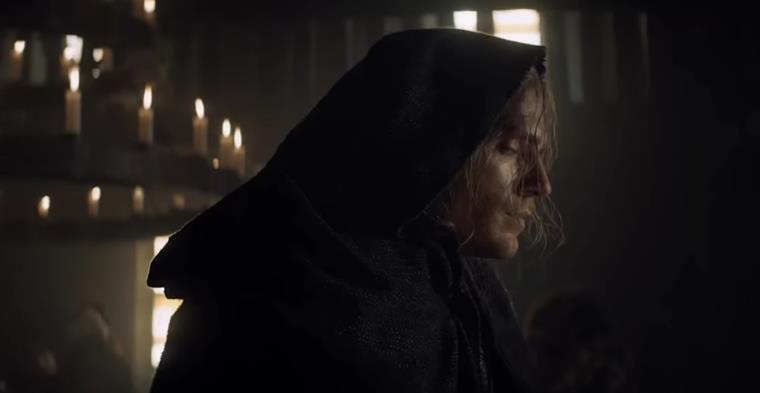 Продолжение сериала Ведьмак дата выхода