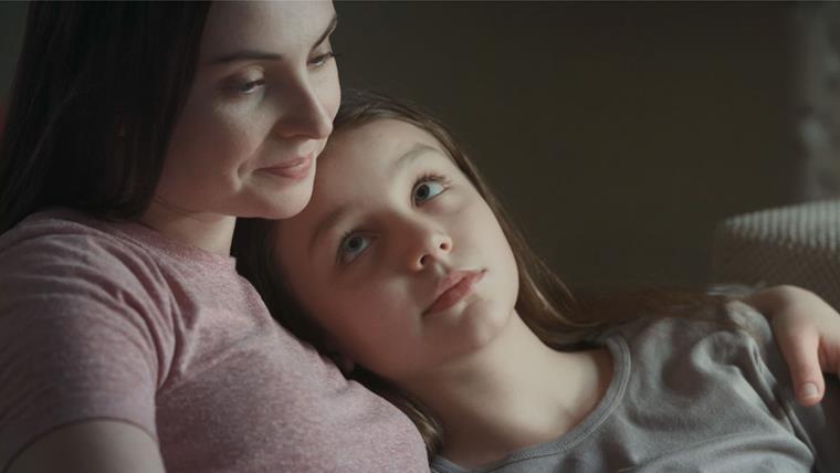 Содержание серий сериала «Выбор матери»