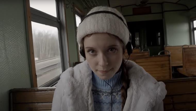 Сериал Ненастье Россия-1 описание серий
