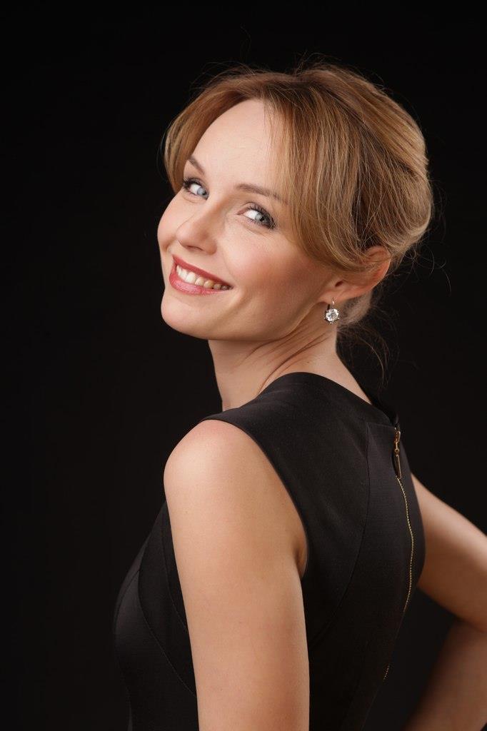 Сериал Возвращение 2020 исполнительница роли Ирины