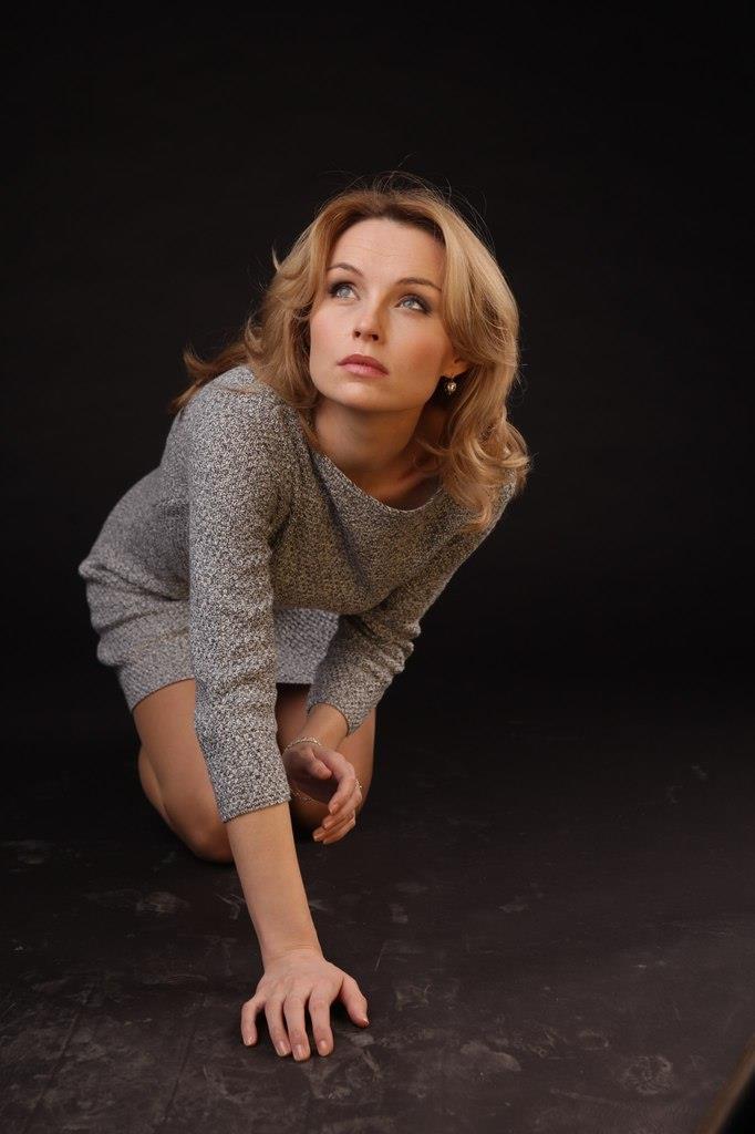 Сериал Возвращение 2020, актрисы, играющая главную героиню