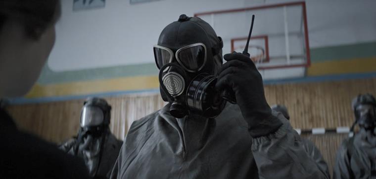 Краткое содержание всех серий сериала Эпидемия читать