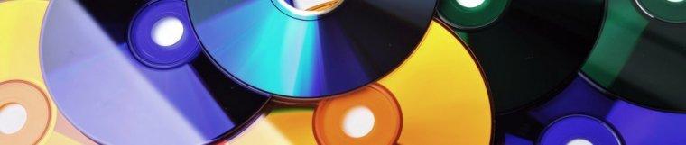 Интернет-магазин виниловых пластинок и музыкальных дисков «CD В ПОДАРОК»