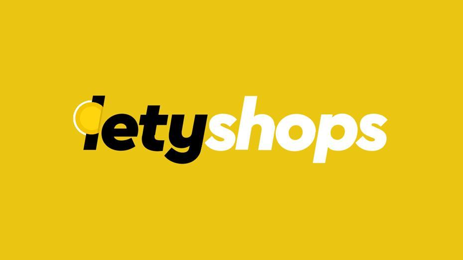Покупки в SHEIN с кэшбэком от Letyshops