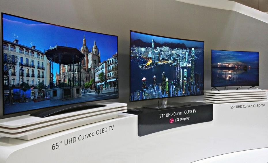 HD, FullHD и 4К: с каким экранным разрешением покупать телевизор в 2021 году?