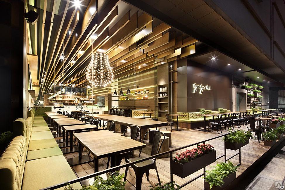 Рейтинг кафе на EatOut - выберите лучшее кафе по отзывами, ценам и фото