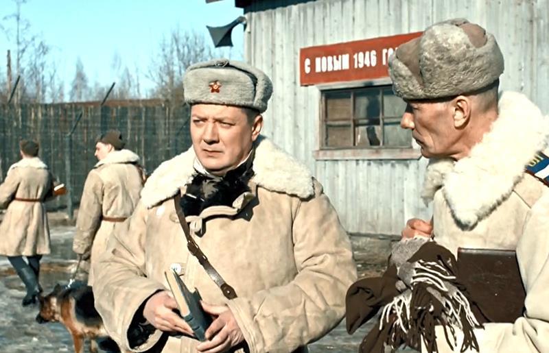 Концовка сериала Русские горки 2021 - содержание